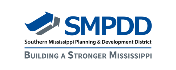 Home Page - SMPDD