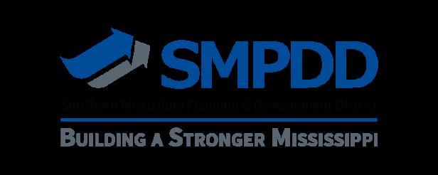 SMPDD