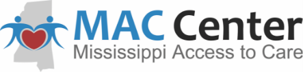 Mississippi Access to Care