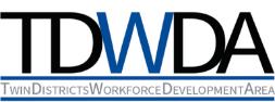Twin District Workforce Development Area