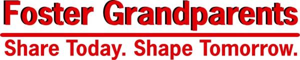 logo_sc_fgp