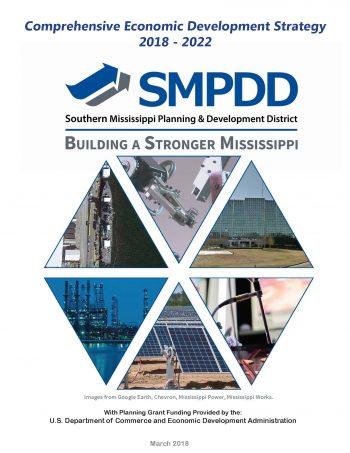 SMPDD-2018-2022-CEDS-COVER